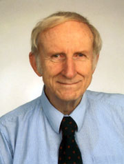 Need info on Howard T. Odum (1924-2002) American Ecologist?